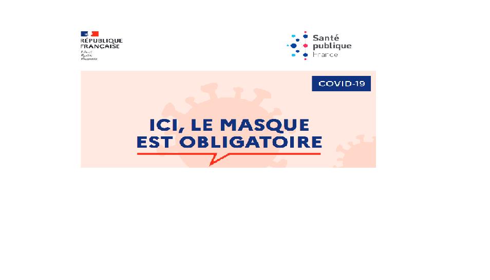 ICI LE MASQUE OBLIG.png