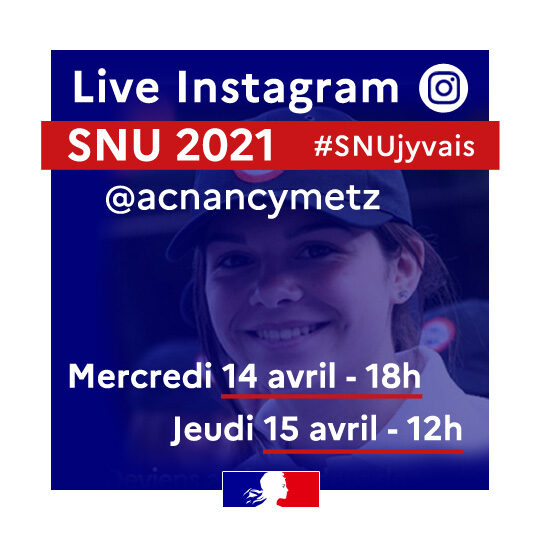 Live SNU_insta.jpg