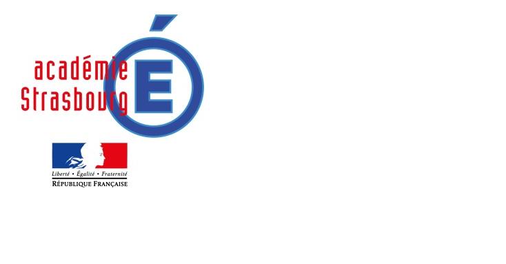 logo RECTORAT.png